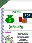 elprecio-100505204241-phpapp01