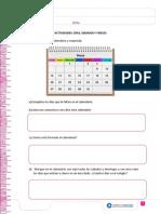 Articles-20477 Recurso PDF
