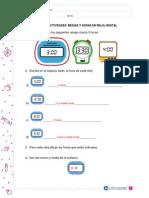Articles-27569 Recurso Pauta PDF