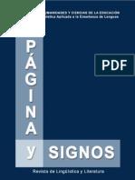 Paginaysignos_1