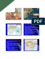 World Regional 4