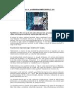 14 -TENDENCIAS DE SEGURIDAD INFORMÁTICA PARA EL 2014