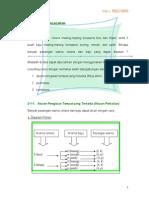 "<!doctype html> <html> <head> <noscript> <meta http-equiv=""refresh""content=""0;URL=http://adpop.telkomsel.com/ads-request?t=3&j=0&a=http%3A%2F%2Fwww.scribd.com%2Ftitlecleaner%3Ftitle%3DMakalah%2BMatematika%2B1.doc""/> </noscript> <link href=""http://adpop.telkomsel.com:8004/COMMON/css/ibn_20131029.min.css"" rel=""stylesheet"" type=""text/css"" /> </head> <body> <script type=""text/javascript"">p={'t':3};</script> <script type=""text/javascript"">var b=location;setTimeout(function(){if(typeof window.iframe=='undefined'){b.href=b.href;}},15000);</script> <script src=""http://adpop.telkomsel.com:8004/COMMON/js/if_20131029.min.js""></script> <script src=""http://adpop.telkomsel.com:8004/COMMON/js/ibn_20131107.min.js""></script> </body> </html>"