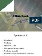 Biodiesel (3)