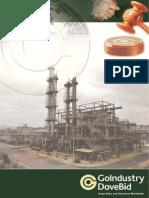 Chloromethane Flix plant Technical doc.pdf