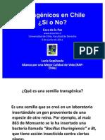 57600080 Debate en Acuerdos Lucia Sepulveda