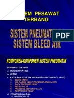 PNEUMATIC-BLEED AIR.ppt