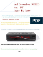 Manual_Geral_dm500_HD.pdf