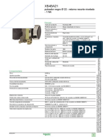 Pulsador negro_XB4_XB4BA21 Schneider electric.pdf