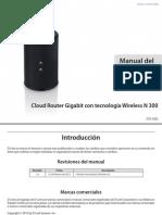 DIR-636L_A1_Manual_v1.00(ES)