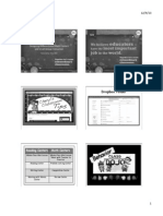 Handout Designing Differentiated Math Centers and Small-Group Instruction