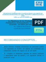 INFORME PLATAFORMAFINAL2013