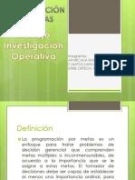 diaposope-120609145459-phpapp01 (1)