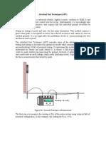 Megger Attached Rod Technique.pdf