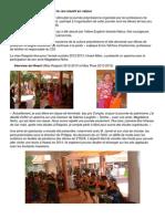 La journée Polynésienne Vaihere 2°A.pdf