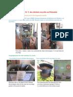 SERD 2013 de Marion P..pdf