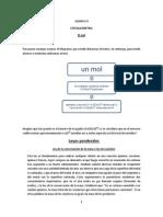 Manual de Quimica II