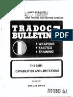 TRADOC BULLETIN 7