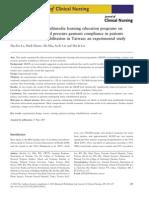 Effectiveness of Multimedia Learning in Taiwan-Fen Lo
