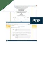 Evaluacion nacional de calculo diferencial 2013.docx