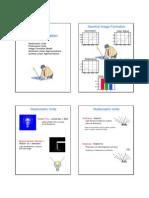 IST06_ImageFormationx4
