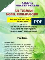 Editmodel Penilaian Cipp.pembentanganppt (1) 20okt-1