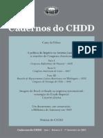 Caderno_CHDD_02