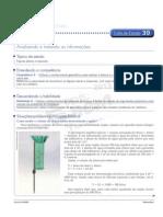 Matematica Ficha 039