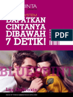 Blueprint Cinta7detik