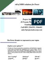 Boron Nitride Powder | Boron | Lubricant