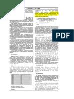 RCD.731.2007.OS.CD