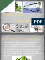 indicadore_economicos