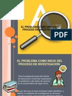 Problema Investigacion (1)