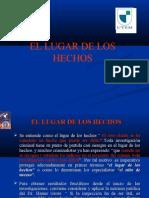 24491247 Lugar de Los Hechos