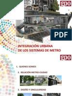 GPO-Integ..