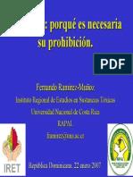 Paraquat Fernando Ramirez(Iret-Rapal)