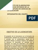 PRESENTACIÓN DIAPO POR COMPETENCIAS CORREGIDO