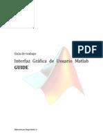 Guia Matlab Guide