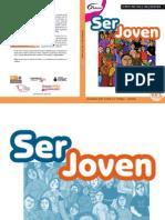1_SJ_libro