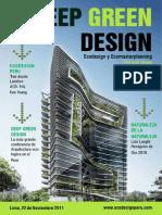 Deep+Green+Design+ +Ken+Yeang