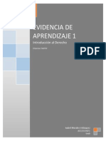 IDE_U1_EU_ISMV
