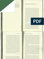 Como Ler Foucault. 10 Jul 2013
