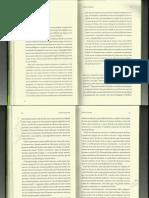 Como Ler Foucault. 19 Jun 2013