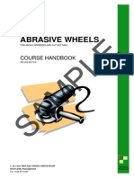 ABRASIVE WHEELS Handout - Angle - Cut Off Only v2.BAK
