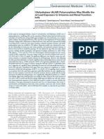 ehp0111(3)-335.pdf