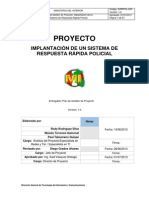 plandegestindeproyectosirrpolaprobadov1-130802201106-phpapp02_2