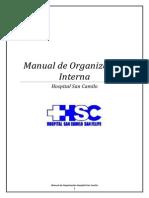 organizacion_interna.pdf