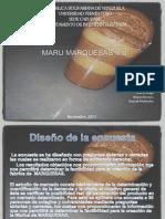 Proyecto Juan de Formulacion