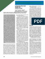 envhper00352-0040 (103-3) hal 248-253.pdf
