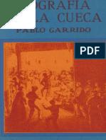 Biografia de la cueca-Pablo Garrido.pdf